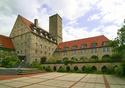 week-end d'échange en Allemagne 2011 ! 2004-010