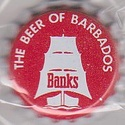 barbade Banks_11