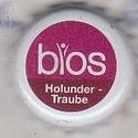 Les nouvelles Bios ! Bios_h10