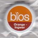 Les nouvelles Bios ! Bios_o10