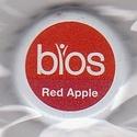 Les nouvelles Bios ! Bios_r10