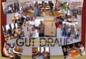 week-end d'échange en Allemagne 2011 ! Kkf_2010