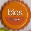 Les nouvelles Bios ! Nouvel20