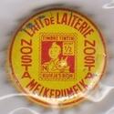 Vos plus belles capsules Tintin11