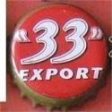 Mise à jour du 11 Avril 2010 Z1110