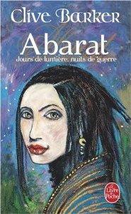 Abarat, T2 - Jours de lumière, nuits de guerre Ab_210