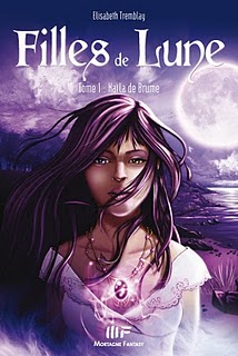 Filles de Lune - Elisabeth Tremblay Cover_11