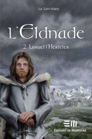 L'Eldnade Tome 2, Loruel l'Héritier Eldnad11