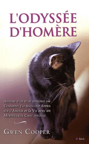 L'Odyssée d'Homère Homare10