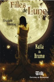 Filles de Lune - Elisabeth Tremblay Nailad10