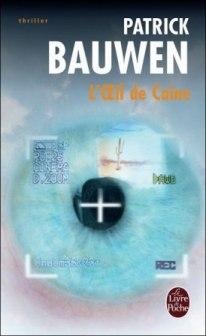 L'Oeil de Caine Oeil10