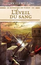 Le Royaume de Tobin (6 tomes) - Lynn Flewelling T310