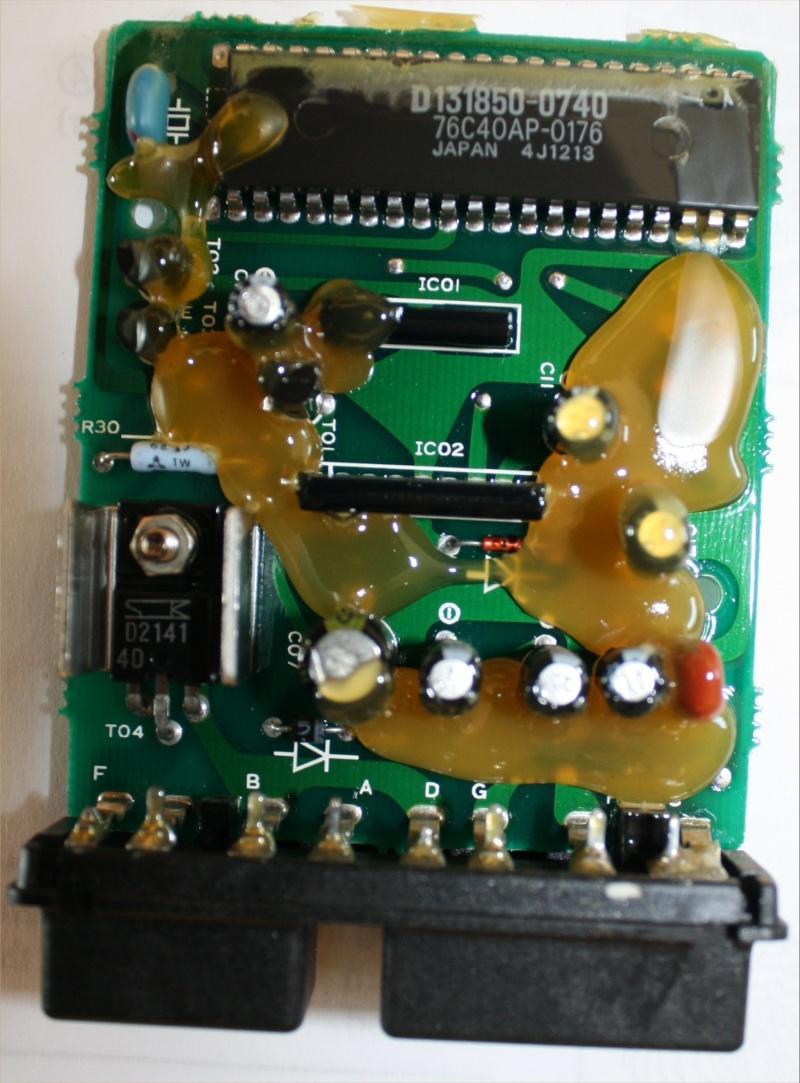 CDi transistor de puissance Img_5210