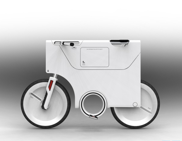 "EBIQ (as in ""e-bike"") 0310"