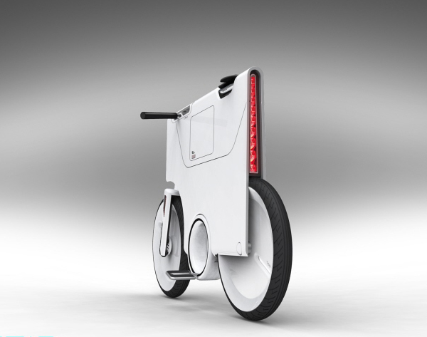 "EBIQ (as in ""e-bike"") 0510"