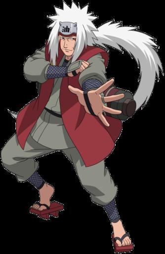 Naruto Spam - Page 2 73880110