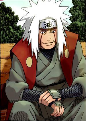 Naruto Spam 82186910