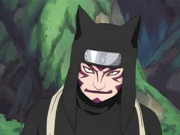 Naruto Spam - Page 2 Kankur11