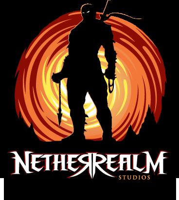 New Mortal Kombat (2011) Nrs_lo10