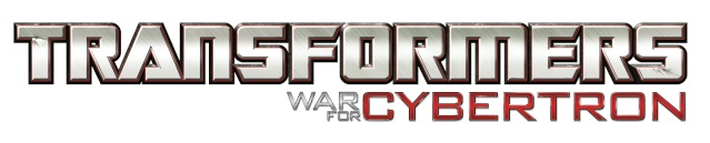 Transformers - War for Cybertron Transf11