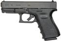 [Machine Gun Bud]  ou MG.Bud pour les intimes Glock110
