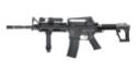 [Machine Gun Bud]  ou MG.Bud pour les intimes M4_a1_10