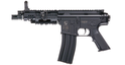 [Machine Gun Bud]  ou MG.Bud pour les intimes M4_dbo10