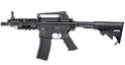 [Machine Gun Bud]  ou MG.Bud pour les intimes M4_ics10
