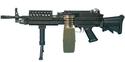 [Machine Gun Bud]  ou MG.Bud pour les intimes Minimi10