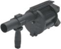 [Machine Gun Bud]  ou MG.Bud pour les intimes Revolv10
