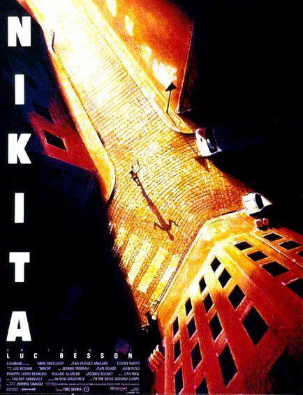 Musiques de film - Page 3 Nikita10