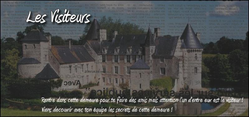 l'affaire n°2 [les secrets du grimoire n°1] Les_vi11