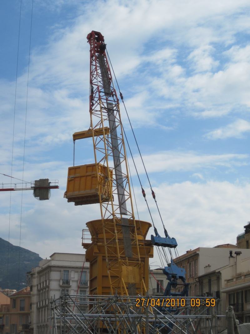 Les grues de SANY (Chine) Img_0015