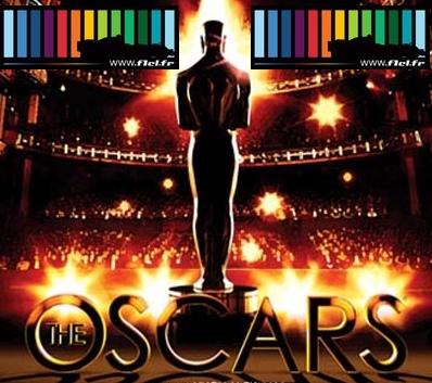 Resultats des Oscars Saison 2010 Oscars11