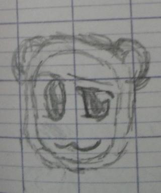 oO-Les petits dessins de Poupou-Oo Bouist13