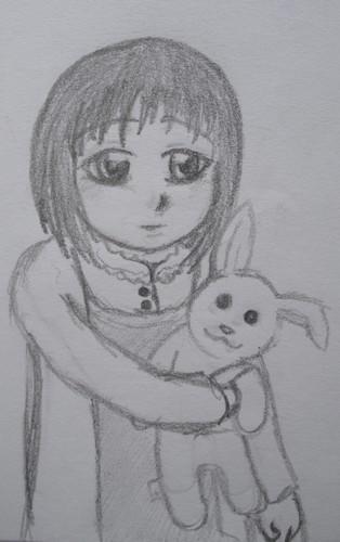 oO-Les petits dessins de Poupou-Oo - Page 2 H_piti11