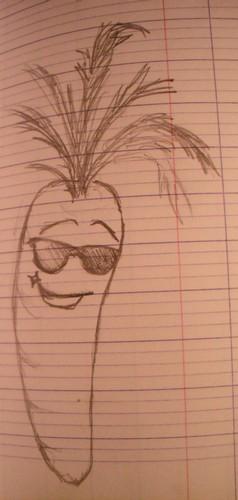 oO-Les petits dessins de Poupou-Oo - Page 2 M_caro10