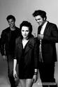 Robert, Taylor et Kristen pour Entertainment Weekly Entert10