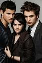 Robert, Taylor et Kristen pour Entertainment Weekly Entert11