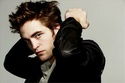 Robert, Taylor et Kristen pour Entertainment Weekly Entert12