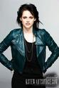 Robert, Taylor et Kristen pour Entertainment Weekly Kriste19