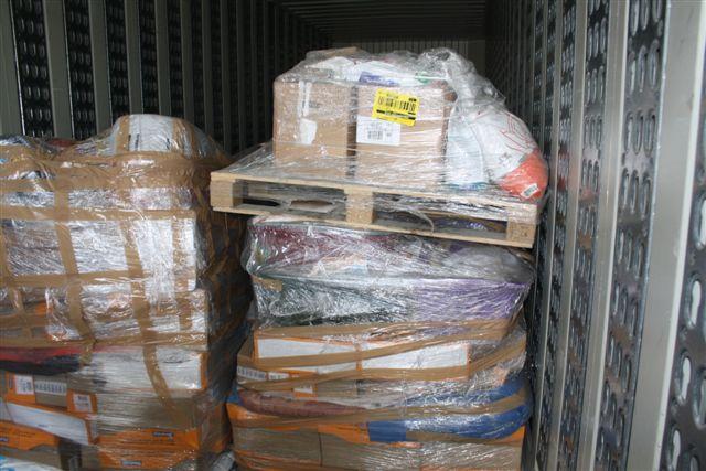 Transfert de nourriture, couverture, biscuits, des Molières à Creil - Page 2 Img_0225