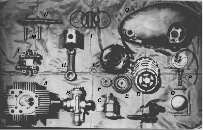 [Moto2] Motobi (ex TSR) 1965_k10