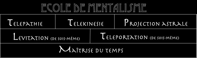 Les écoles de magie Mental10