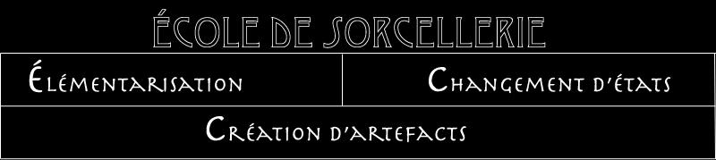 Les écoles de magie Sorcel10