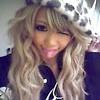 ♥ HASEGAWA Hiromi .. :D  * TERMINE * Abe_ni10