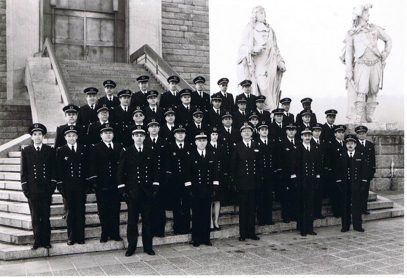 [Divers écoles de spécialité] L'école navale et le groupe des écoles du Poulmic - Page 3 Promo_12