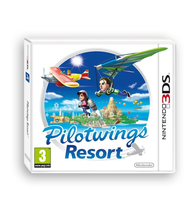 Communiqué de presse - Pilotwings Resort Pack_p10