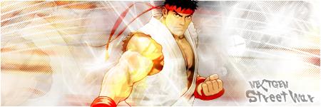 NextGen galerie Ryu11