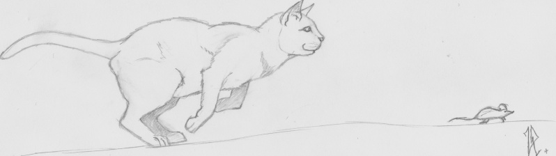 Petits dessins de Rasenti - Page 2 Img_0010